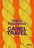 Camel Travel : Roman