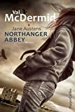 "Jane Austens ""Northanger Abbey"""