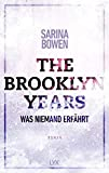 The Brooklyn Years - Was niemand erfährt