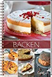 Landlust Backen : Band 2