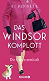 Das Windsor Komplott