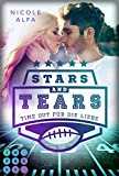 Stars and tears : time out für die Liebe