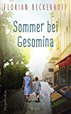 Sommer bei Gesomina : Roman