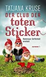 Der Club der toten Sticker