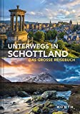 Unterwegs in Schottland