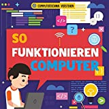 So funktionieren Computer